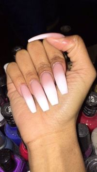 1732 best images about Nails&Toes on Pinterest | Nail art ...