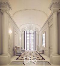 1000+ ideas about Home Entrance Decor on Pinterest   Metal ...