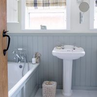 17 best ideas about Small Bathroom Designs on Pinterest ...