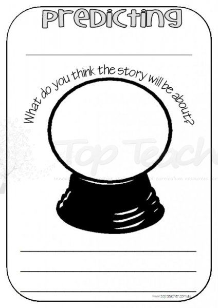 104 best images about Graphic Organizer on Pinterest