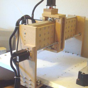 Woodworking Router Templates WoodWorking Projects & Plans