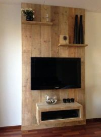 25+ best ideas about Tv Stand Corner on Pinterest | Tv ...