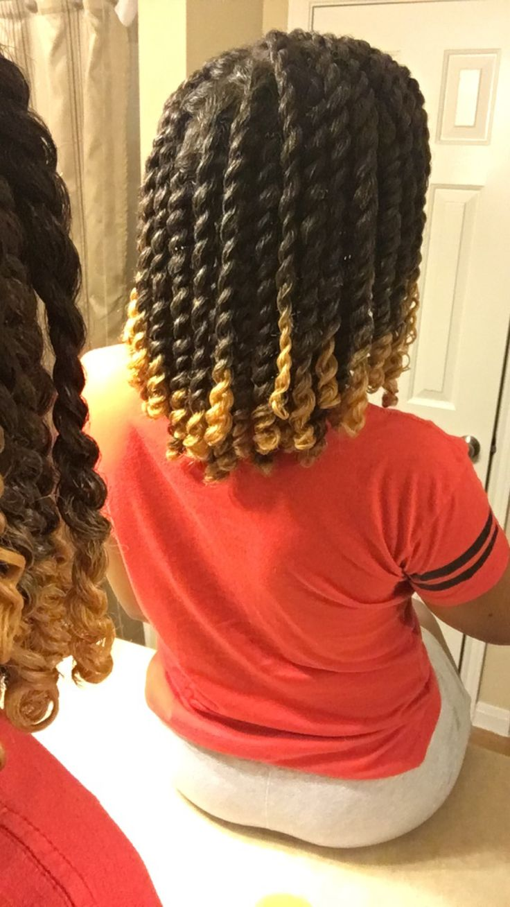 25 best ideas about Twist outs on Pinterest  Natural hair twist out Products for natural hair