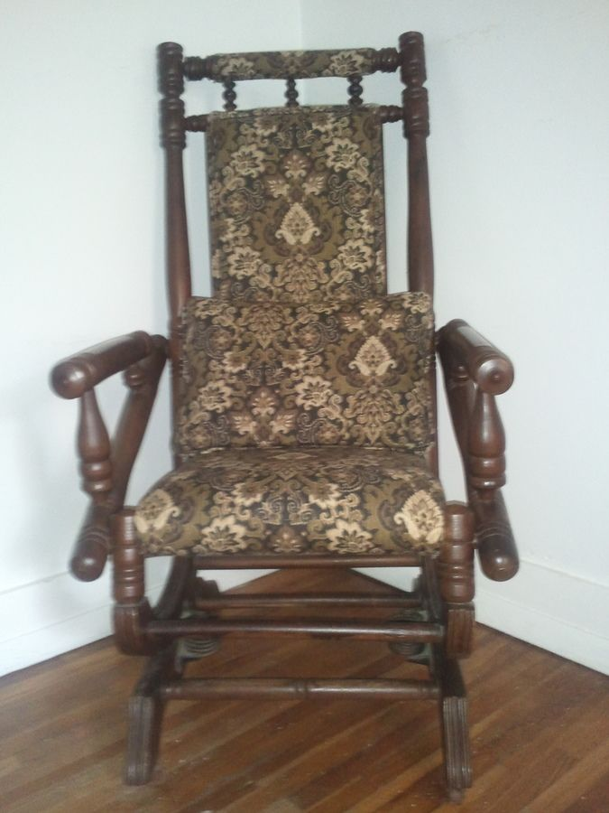 1000 images about Dining chairs on casters on Pinterest