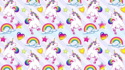 Awesome Cute Binder Wallpapers That Are Printable 1000 Images About Notebook Cover On Pinterest Printable
