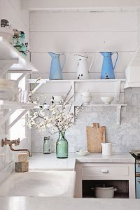 1000+ ideas about French Farmhouse on Pinterest