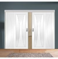 1000+ ideas about Sliding Room Dividers on Pinterest ...