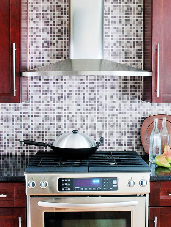 25 best ideas about Purple kitchen on Pinterest  Purple kitchen accessories Purple stuff and