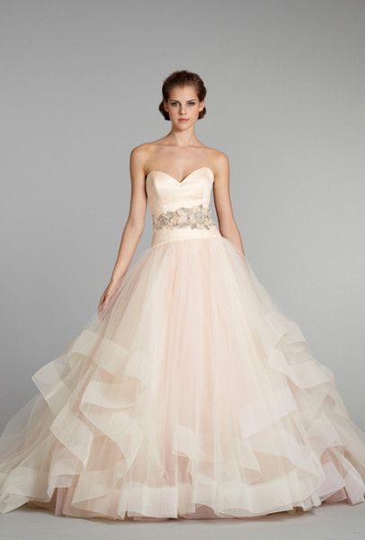 Die 25 Besten Ideen Zu Brautkleid Gebraucht Auf Pinterest