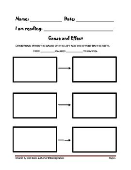 41 best Graphic organizers images on Pinterest