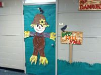 1000+ images about school on Pinterest | Groundhog day ...
