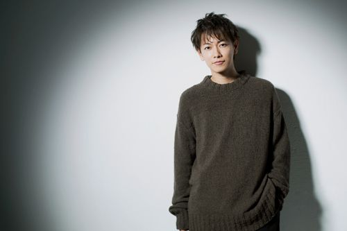 594 Best Images About Takeru Sato On Pinterest