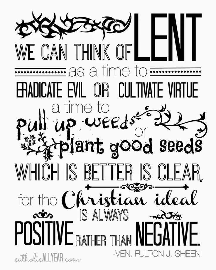 78 Best images about Printable Prayers on Pinterest