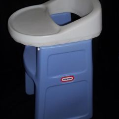 Play Kitchens For Kids Kitchen Lights Lowes Little Tikes Doll High Chair | Heaven In Lisle ...