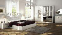 Best 25+ Ikea bedroom sets ideas on Pinterest | Ikea malm ...