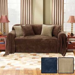 Sure Fit Logan Sofa Slipcover How To Make A Into Chair 136 Best Images About Holiday Entertaining On Pinterest ...
