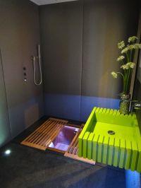 72 best images about Bathroom on Pinterest | Japanese bath ...