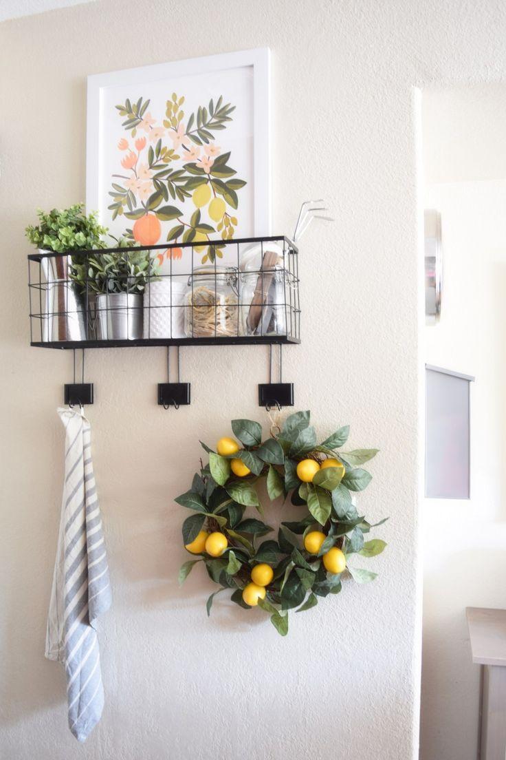25 best ideas about Kitchen wall art on Pinterest  Kitchen art Kitchen prints and Kitchen
