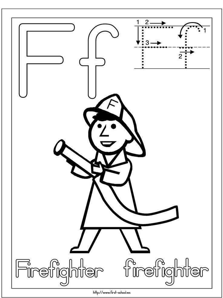 8 best Nurse day images on Pinterest