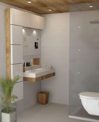 1000+ Bathroom Ideas Photo Gallery on Pinterest | New ...