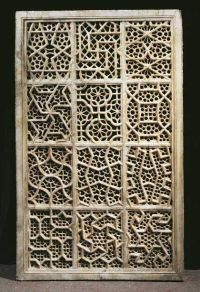 1000+ images about Jali on Pinterest | Fireplace Screens ...