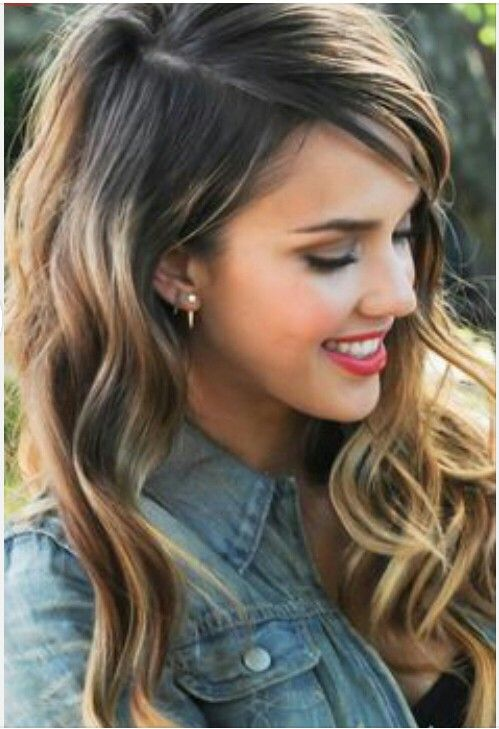Les 146 Meilleures Images à Propos De Hair Sur Pinterest