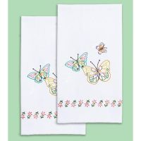 25+ Best Ideas about Decorative Hand Towels on Pinterest ...
