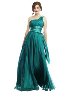 Greek Style Prom Dresses | Cocktail Dresses 2016
