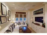 Best 10+ Narrow Family Room ideas on Pinterest   Large ...
