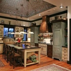 Kitchen Island For Sale Sub Zero Wolf Victorian - Gorgeous! | Dream Pinterest ...