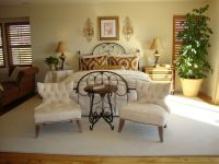 55 Custom Luxury Master Bedroom Ideas (Pictures) | Maple ...