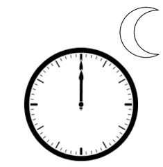 1000+ images about Quelle heure est-il ? on Pinterest