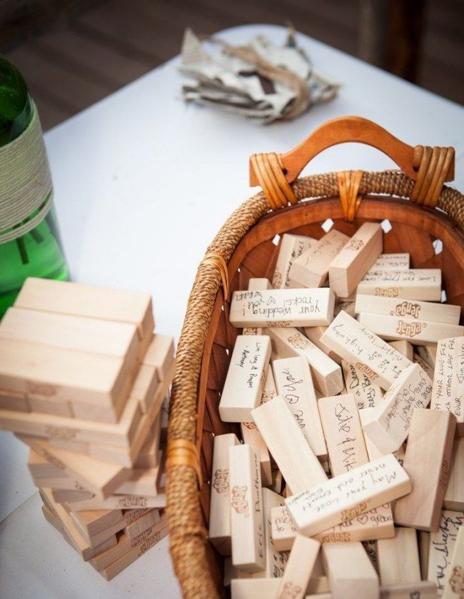 Die besten 25 Hochzeitsgeschenke Ideen auf Pinterest