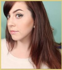 25+ best ideas about Mahogany brown hair color on ...