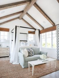 25+ best ideas about Angled ceiling bedroom on Pinterest ...
