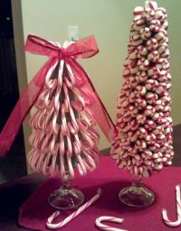 25+ best ideas about Candy cane christmas on Pinterest ...