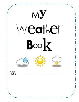 102 best images about Weather/climate ngss kindergarten on