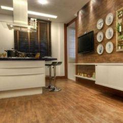 Love Your Home Corner Sofa Cheap 3 2 Seater Deals Ambientes Com Porcelanato Amadeirado Itagres | Ipiranga ...