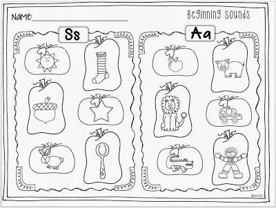 50 best images about Kindergarten HM Journeys on Pinterest