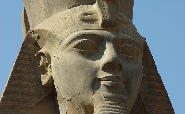 1000 Images About Misc Ramesses Ii Egyptian On
