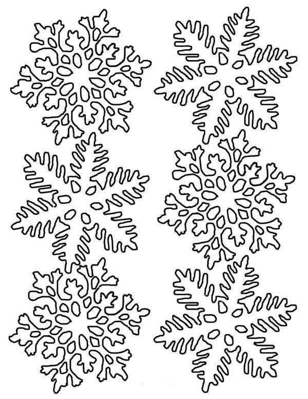Desenhos Para Colorir Lol 26