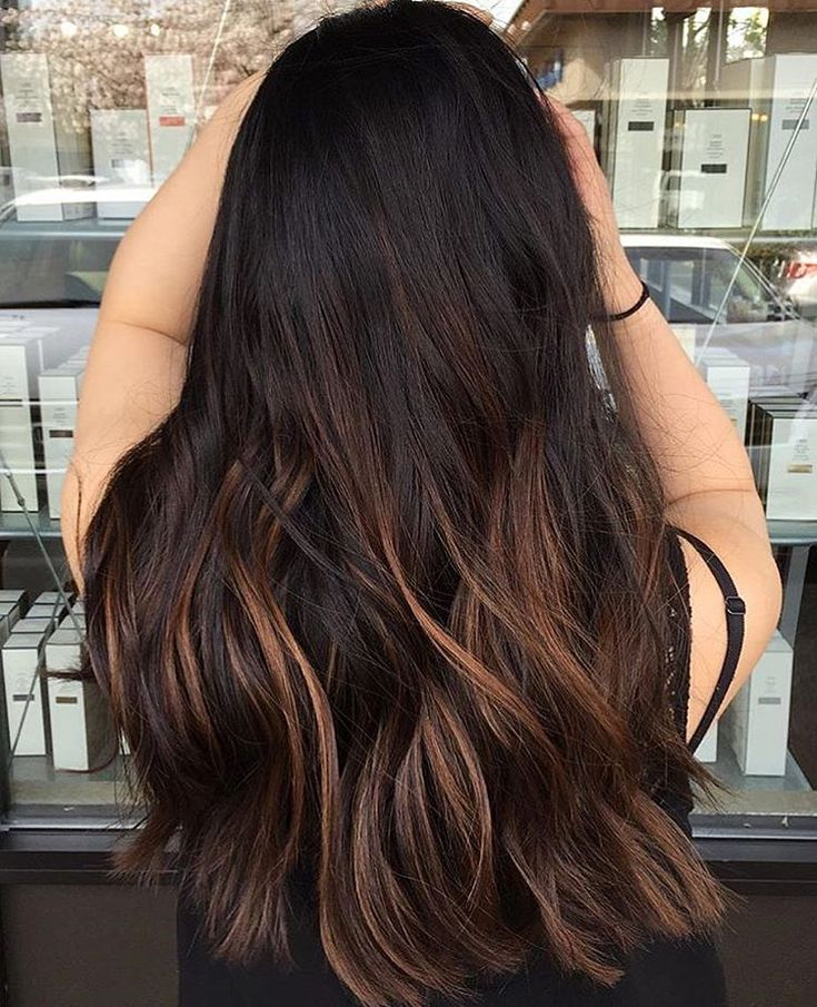 11 best images about Cabello on Pinterest