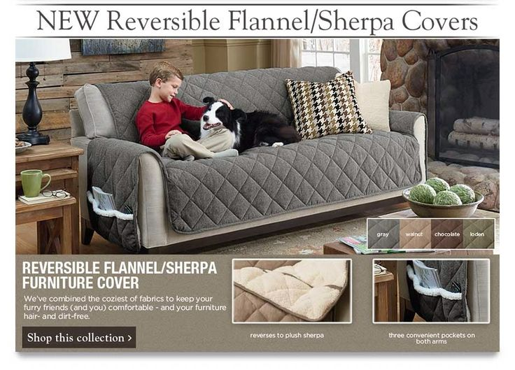 429 Best Images About Pet Covers And Ideas On Pinterest Doggies