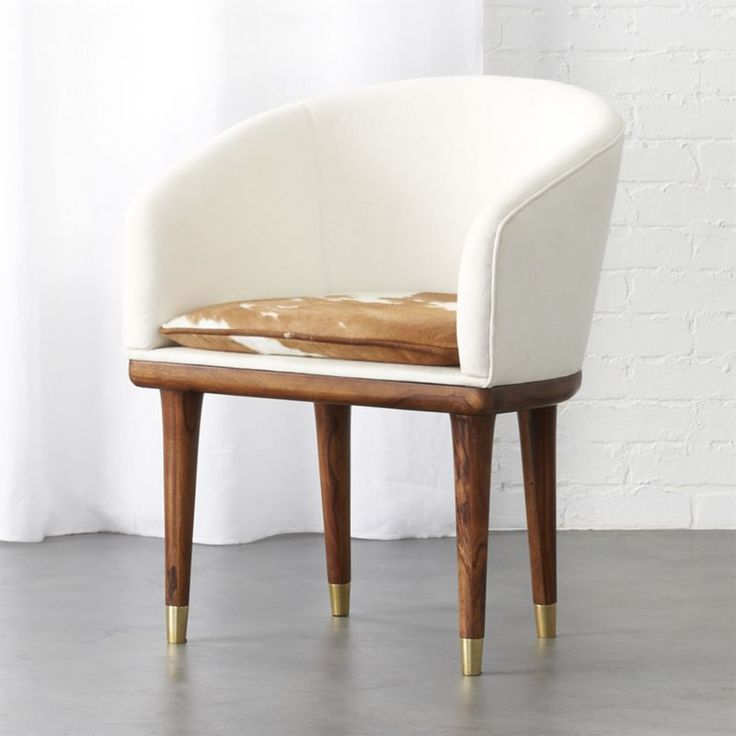 1000 ideas about Cowhide Chair on Pinterest  Cowhide