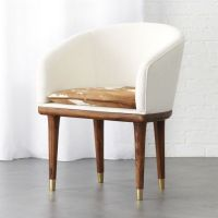 1000+ ideas about Cowhide Chair on Pinterest | Cowhide ...