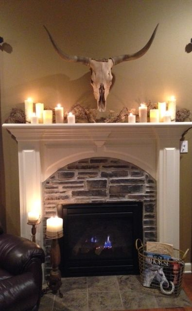 17 Best ideas about Longhorn Skulls on Pinterest  Cow skull art Longhorn cow and Painted