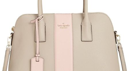 Designer Handbags and Accessories for Every Day