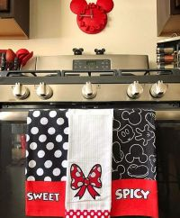 25+ best ideas about Disney Kitchen on Pinterest