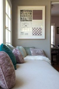 1000+ ideas about Purple Teal Bedroom on Pinterest | Teal ...