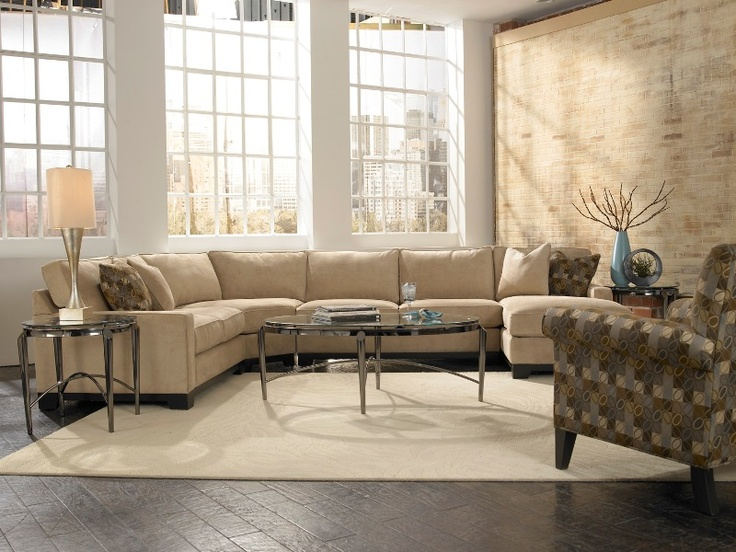 ashley furniture sofas armchair sofa bed au look how the gorgeous rubato chaise sectional can easily ...